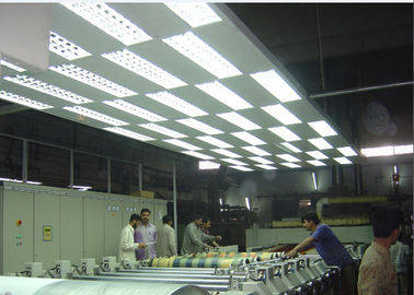 China Open Screen Head Cloth Printing Machine , Rotary Printing Machine Textile  supplier